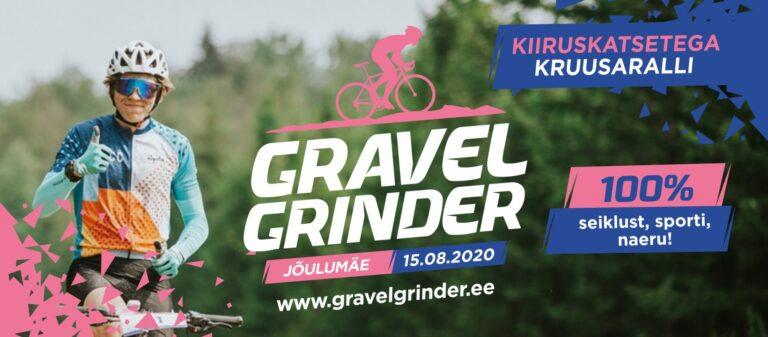 Gravel-Grinder-15.08.2020-Joulumael