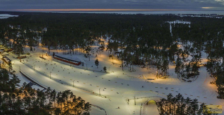 joulu-panoraam-talv