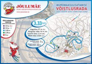 joulu-suusarada-3.3km