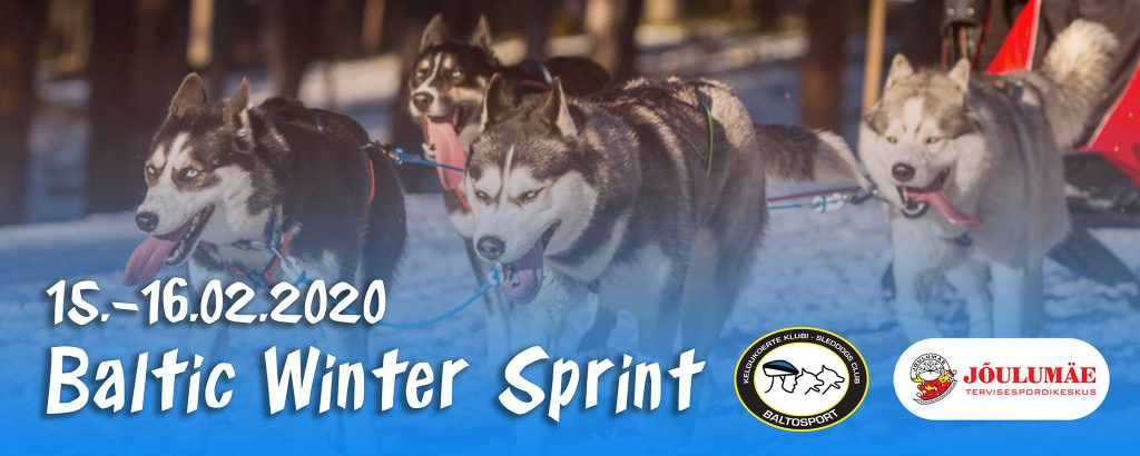 Baltic-Winter-Sprint-2020