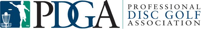 Professional-Disc-Golf-Association-logo