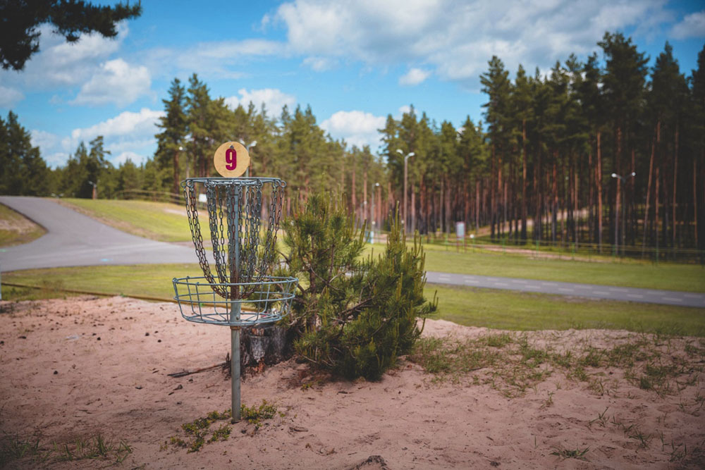 disc-golf-staadion