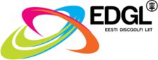 eesti-discgolfiliit-logo