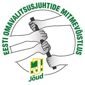 eesti-omavalitsuste-liit-mitmevoistlus-logo
