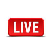 live-cam