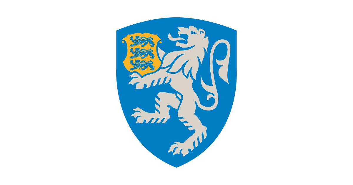 politsei-piirivalveamet-logo