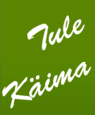 tule-kaima-logo