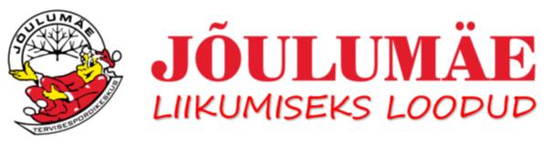 joulumae-logo-liikumiseks-loodud