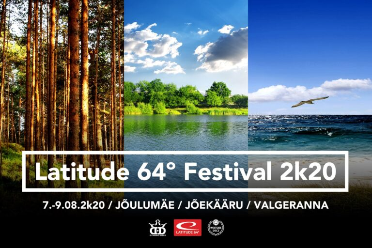 Latitude-64-Festival-2k20