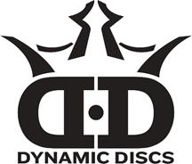 dynamic-discs-logo