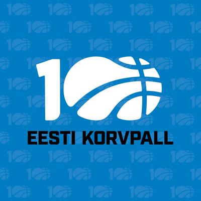 eesti-korvpall-100