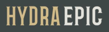 hydra-epic-logo