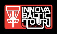 innova-baltic-tour-logo